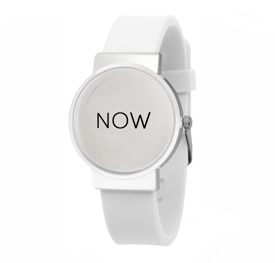 now-watches- shop-online