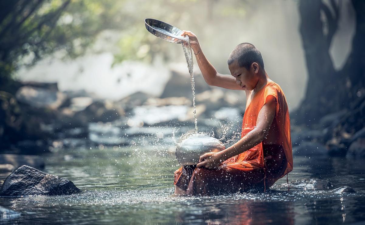 ways-of-meditation