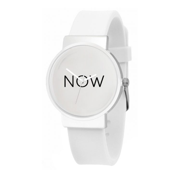 now-watch-white-with-pointers