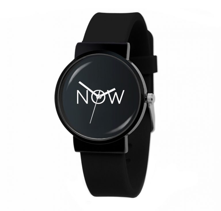 now-watch-black-with-pointers