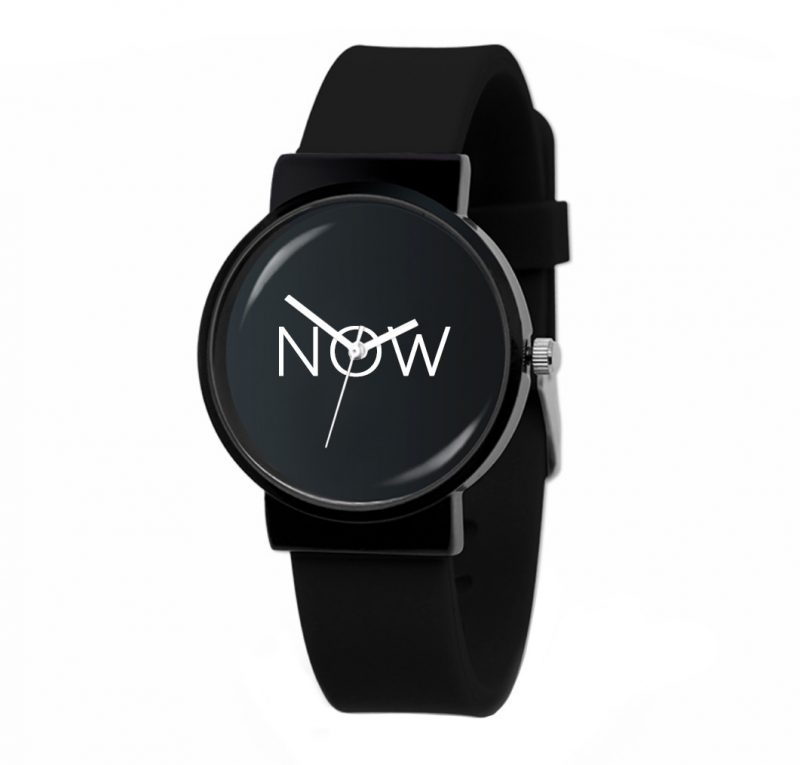 nowwatch-black-with-pointers