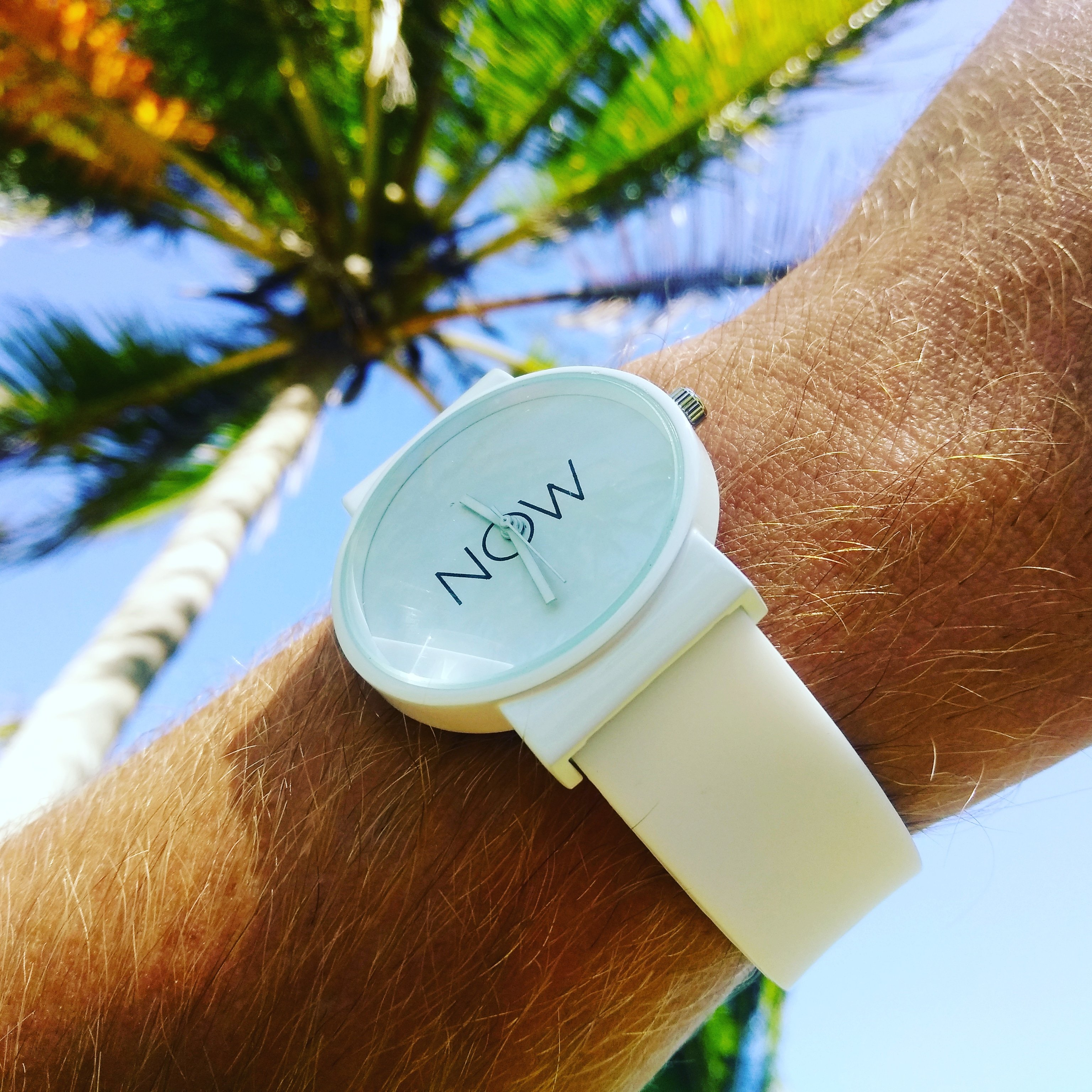 now-watch-white-real-watch