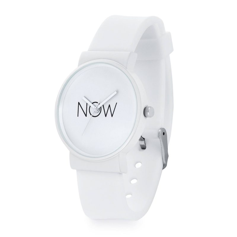 watch-with-now-sign