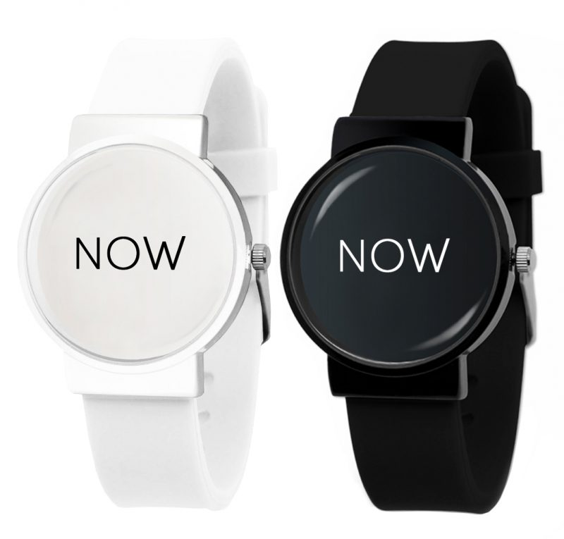 now-watches
