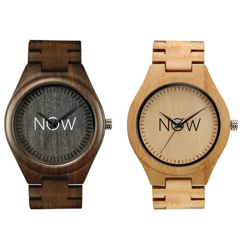 NOW-Wooden-Watches