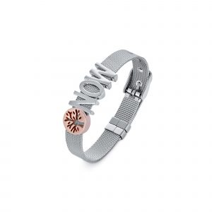 now-bracelet