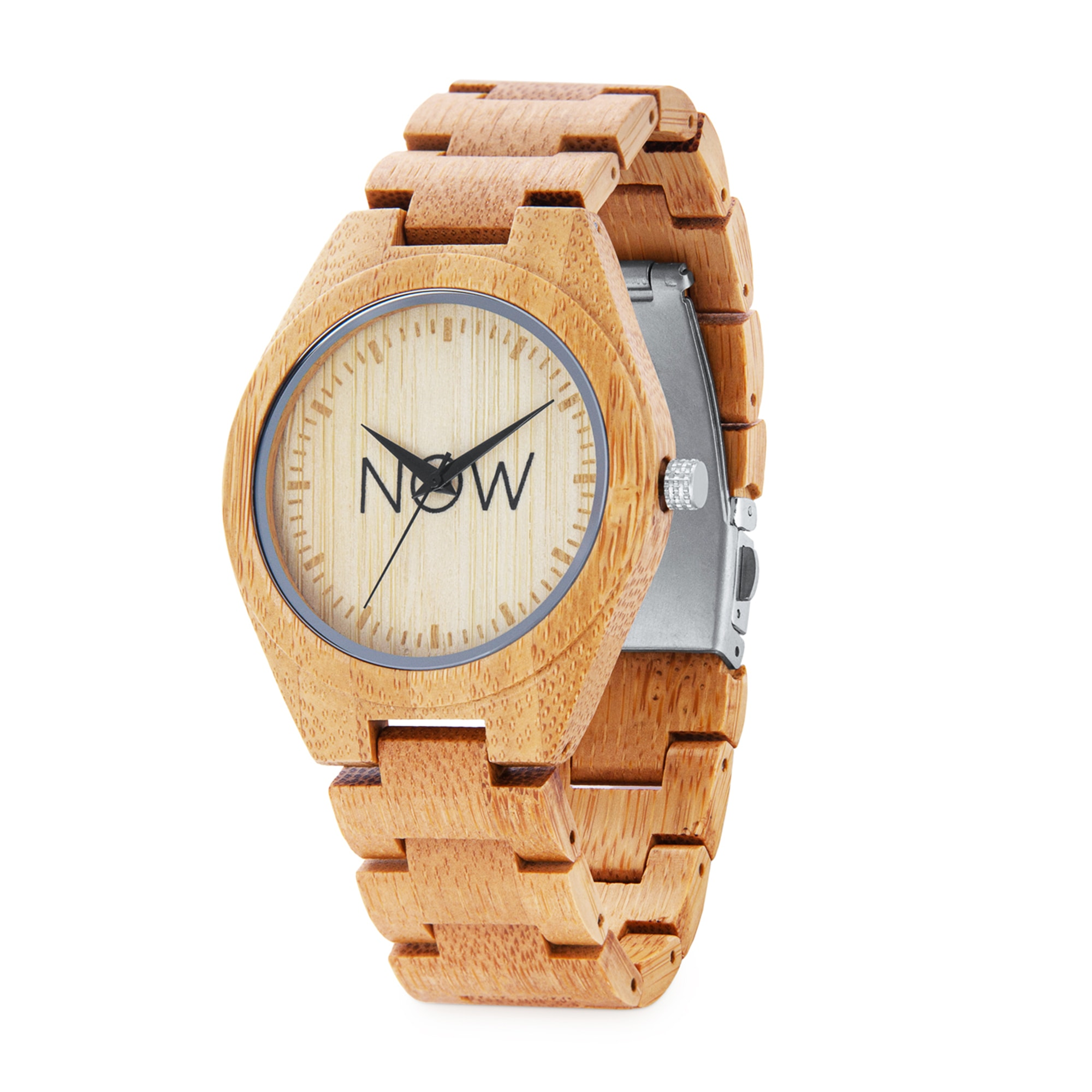 now-watch-wood