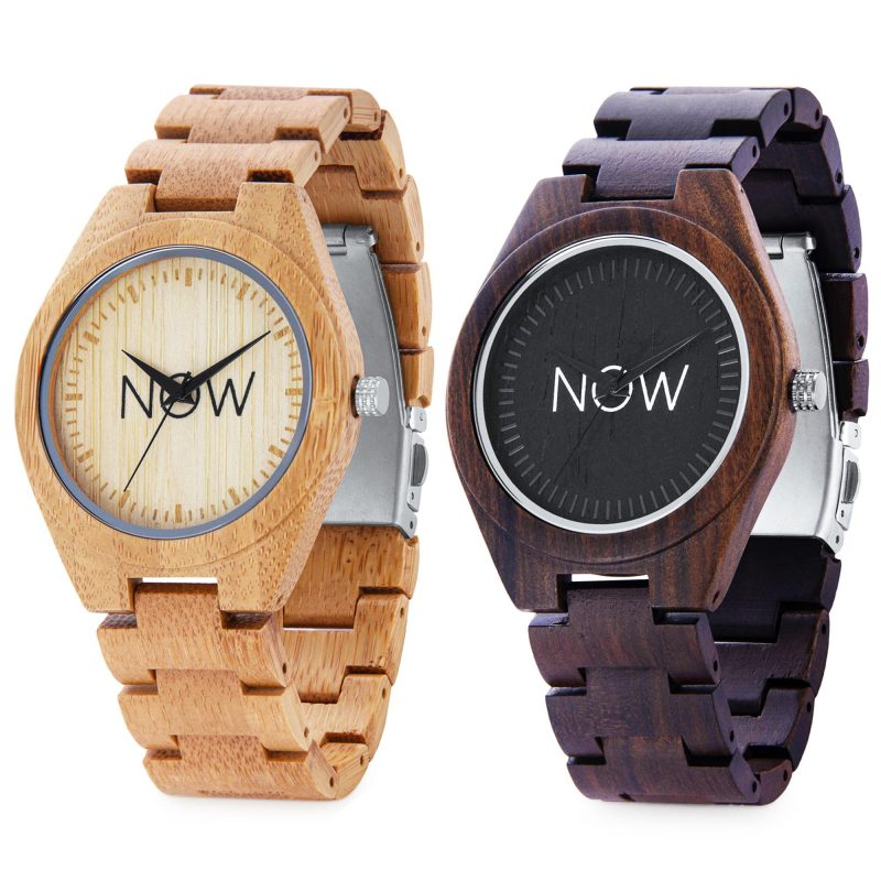 Now-Watches-Mindfulness-Accessories