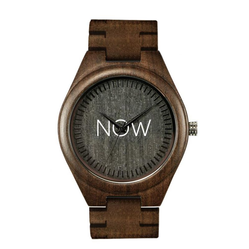now-watch