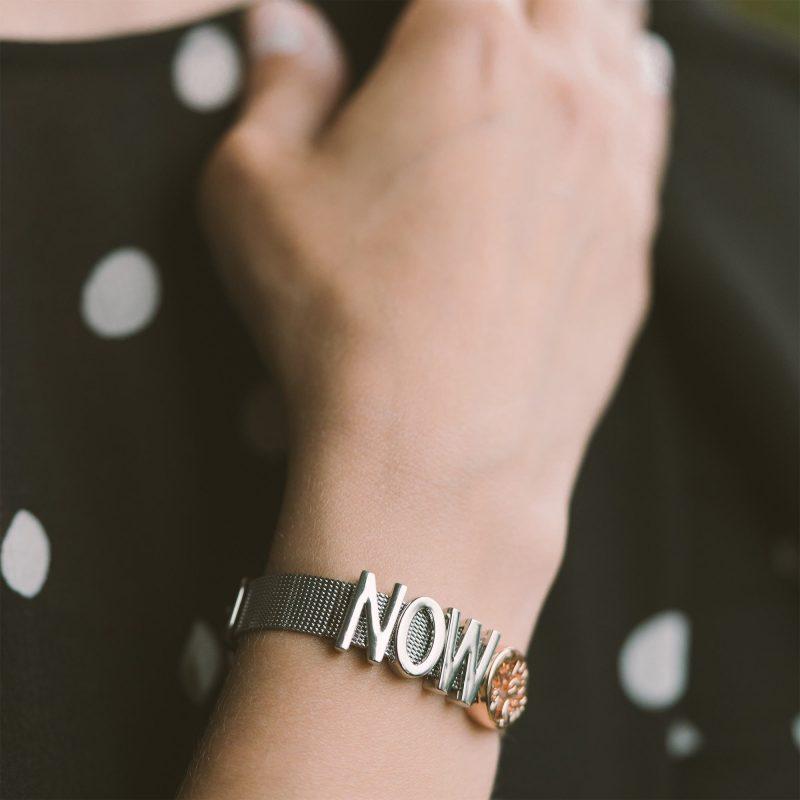 now-mindfulness-bracelet
