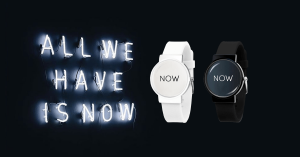 NOW-Watches-promo