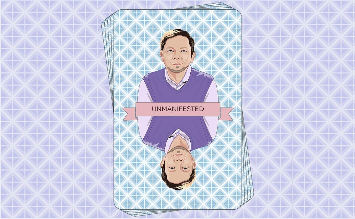 mindfulness-practice-mindfulness-game