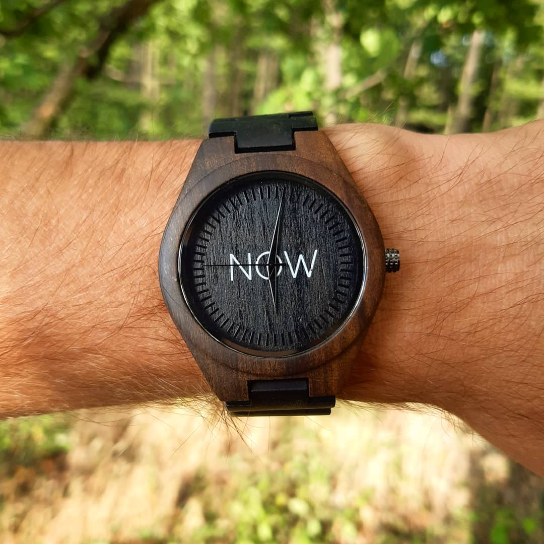 now-watch-real-watch
