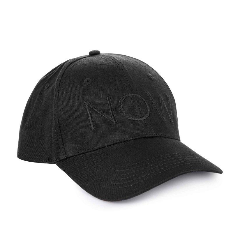 Now Cap